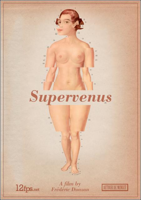 affiche_supervenus_small