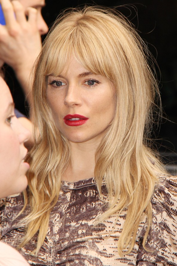 sienna-miller-hair-vogue-5jun13-1-rex_b_592x888