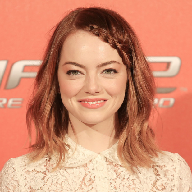emma-stone-spiderman2-rome