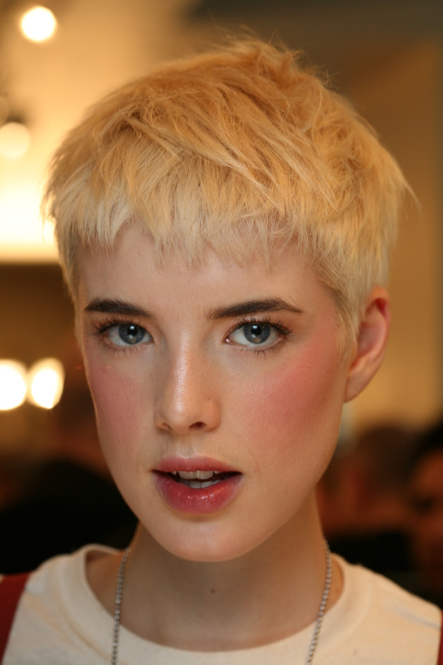 agyness_deyn_45_north_623x