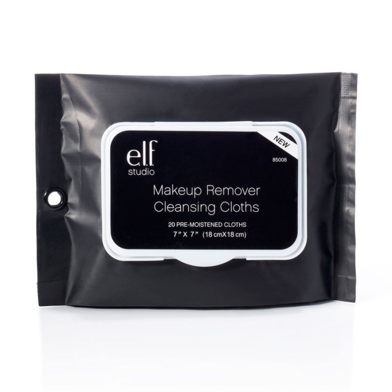 85008_makeup-remover-cleansing-cloth_zoom2