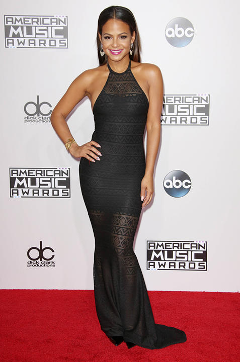 d4fe1af0-73c2-11e4-bb80-059e5f1bac9c_Christina-Milian-red-carpet-American-Music-Awards-2014
