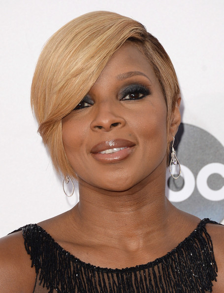 Mary+J+Blige+2014+American+Music+Awards+Arrivals+smt73BMAwF9l
