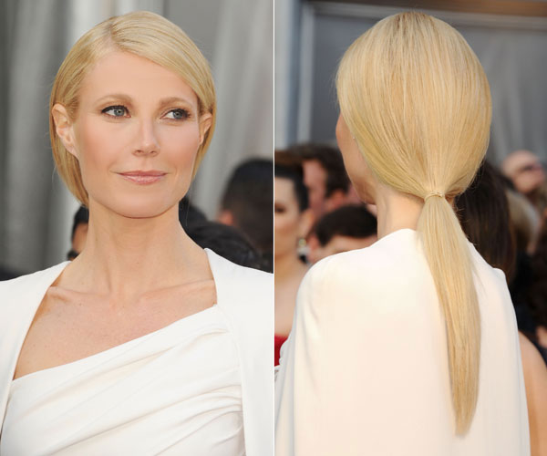 hbz-oscars-2012-beauty-Gwyneth-Paltrow-de