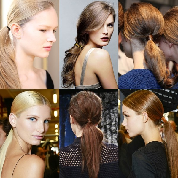 Low-Ponytail-Hair-Trend-2014