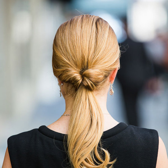 different-ways-to-style-a-ponytail-2013