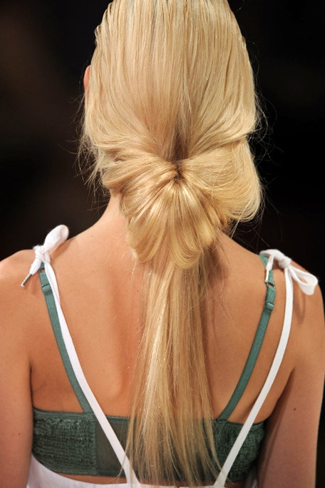 ponytail-hairstyles-trends-2012