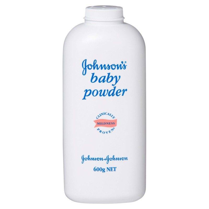 talcum-powder-lawyer-dc-maryland-virginia