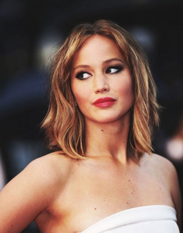 Jennifer-Lawrence-lob-e1405067735567