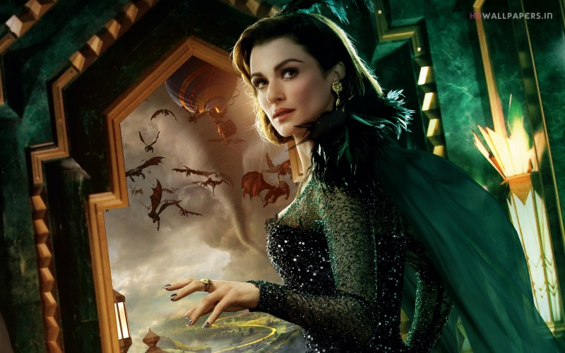 rachel_weisz_oz_the_great_and_powerful-1920x1200