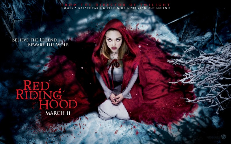 #cliomakeup_amanda_seyfried_in_red_riding_hood_1920x1200