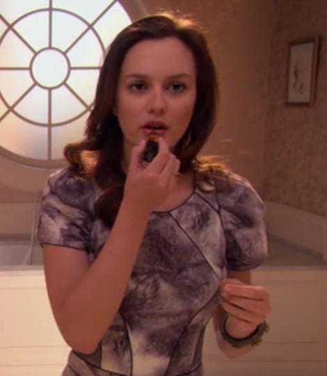 blair-waldorf-and-chanel-rouge-coco-lipstick-gallery