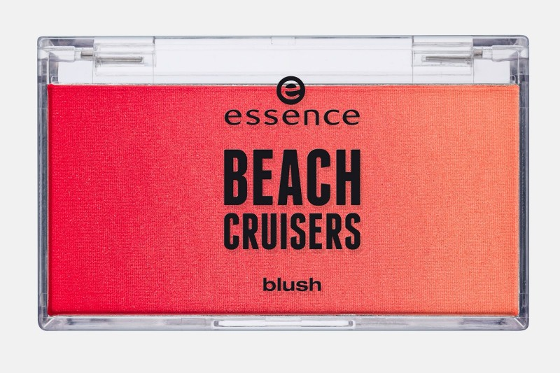 ess_BeachCruiser_Blush