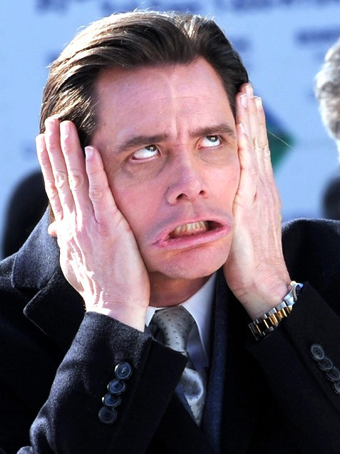 jim-carrey-scary-face
