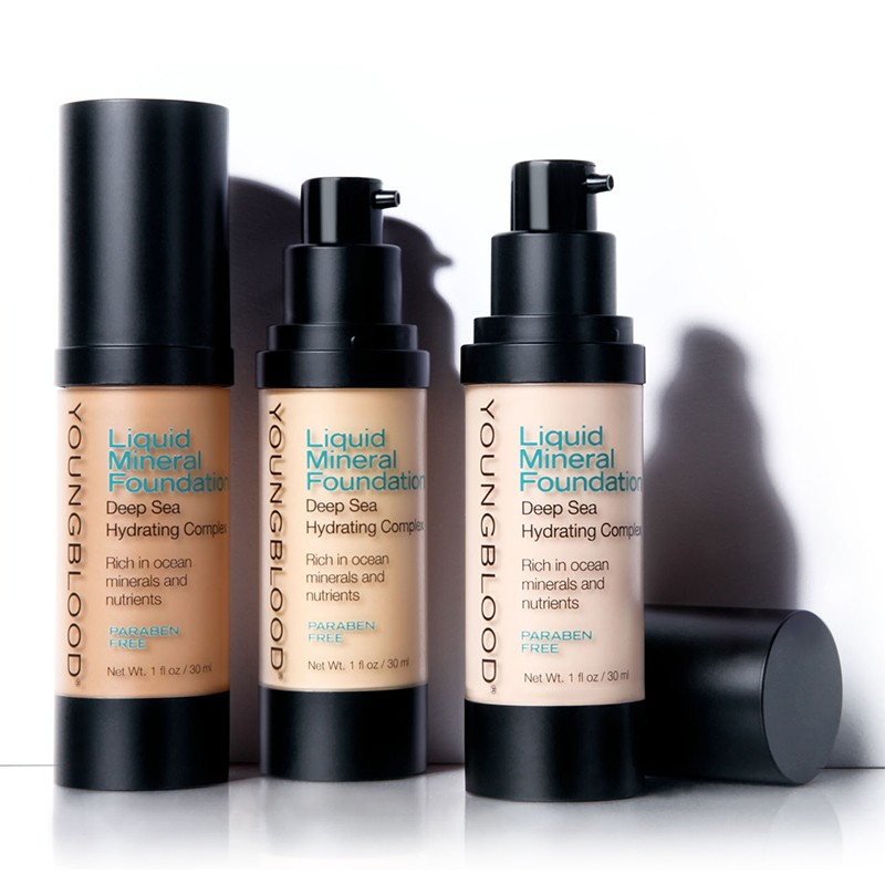 youngblood-liquid-mineral-foundation-shell-30ml