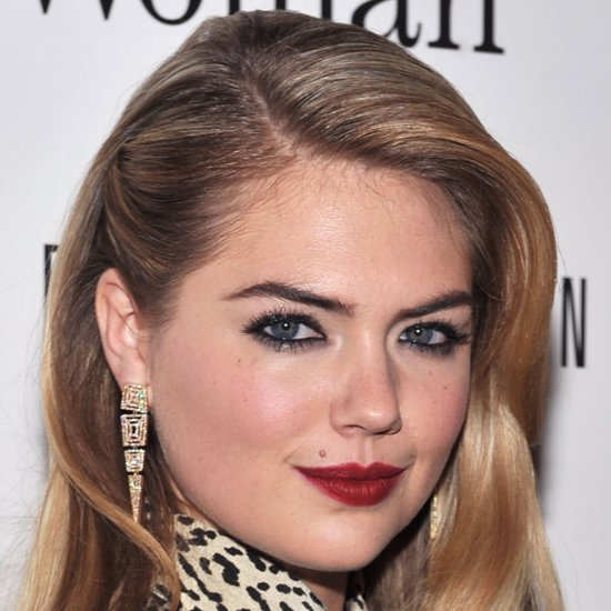 Kate-Upton-Favorite-Beauty-Products