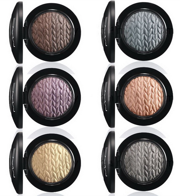 MAC-Winter-2015-Lightness-of-Being-Collection-Mineralize-Eyeshadow