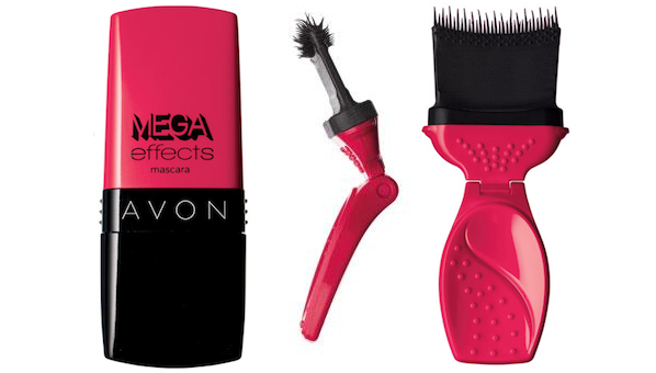 normal_Avon-Mascara