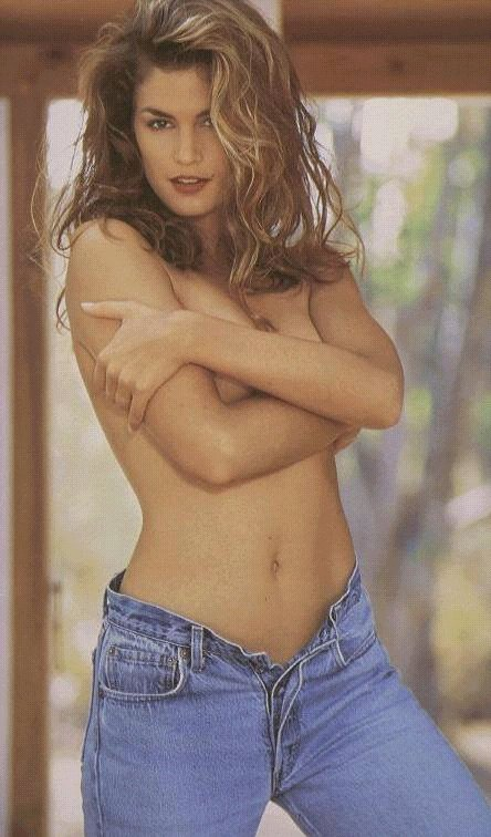 cindy-crawford-001