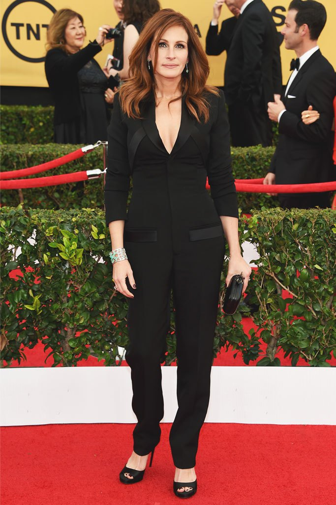 julia-roberts-sag-awards-2015