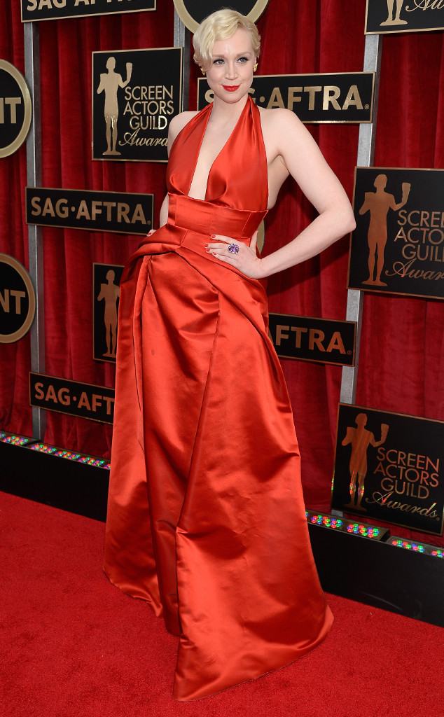 rs_634x1024-150125154254-634.Gwendoline-Christie-Screen-Actors-Guild-Awards.jl.012515