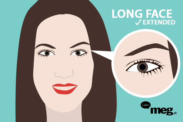 best-brows-for-different-face-shapes3