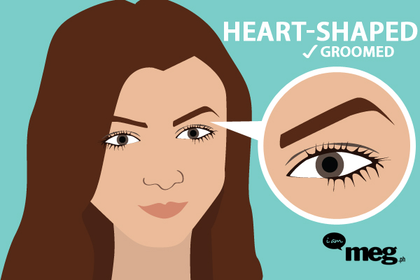best-brows-for-different-face-shapes4