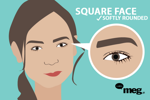 best-brows-for-different-face-shapes1