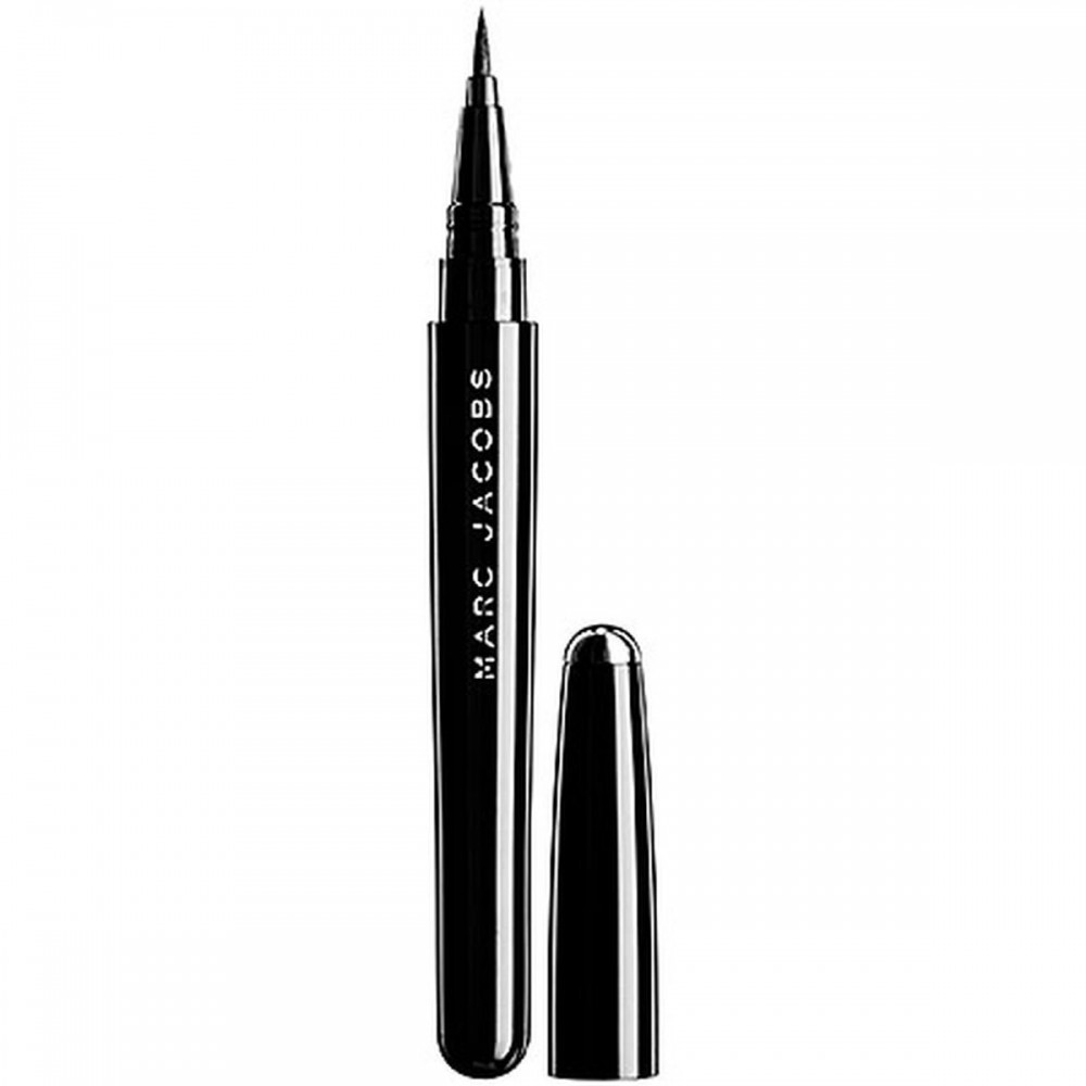 Marc Jacobs Magic Marc'er Precision Pen-Blacquer_1_29,50