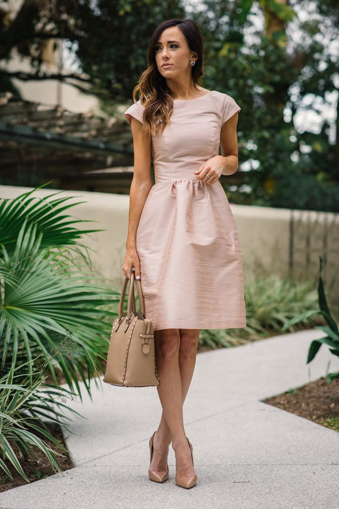 Best 25 Wedding Guest Attire Ideas On Pinterest What To Wear A Rehearsal Dinner Outfits And Shoes